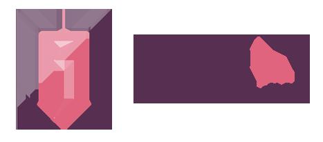 IDEA Information Technology Services Company